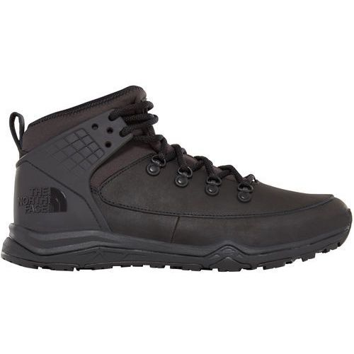 The north face Buty dellan mid t93k3hkx7