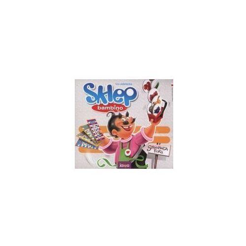 Sklep Bambino (5901838000802)