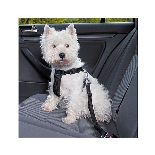 Trixie szelki samochodowe xs (4011905012889)