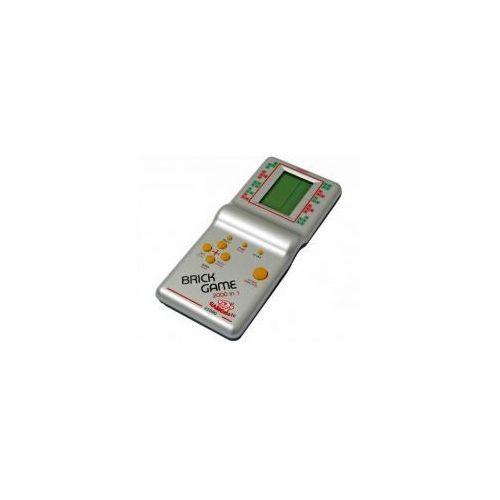 OKAZJA - Efox.pl M008 elektroniczna gra elektroniczna gra tetris