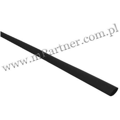 Mpartner Rura termokurczliwa elastyczna v20-hft 2,5/1,3 10szt