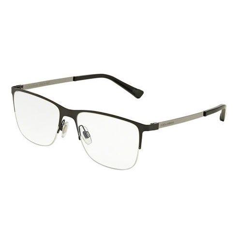 Okulary Korekcyjne Dolce & Gabbana DG1283 01