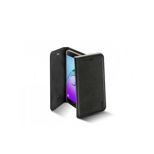 SBS Book Case magnetic Galaxy A5 czarne, kolor czarny