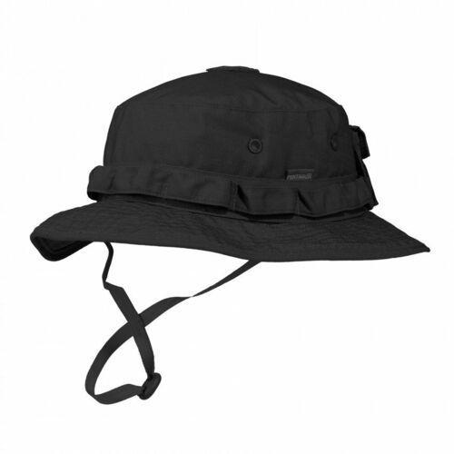 Kapelusz Pentagon Jungle Hat, Black (K13014-01) - black