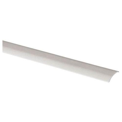 Profil progowy aluminiowy 4 w 1 GoodHome 37 x 930 mm decor 105 (3663602536062)