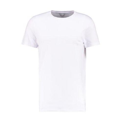 Jack & Jones Replica Koszulka Biały M, 12119550