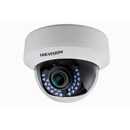 Kamera ip ds-2cd2720f-i marki Hikvision