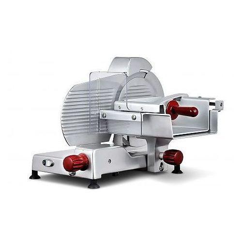 Inoxxi MSR300