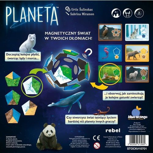 Planeta, 5_677174