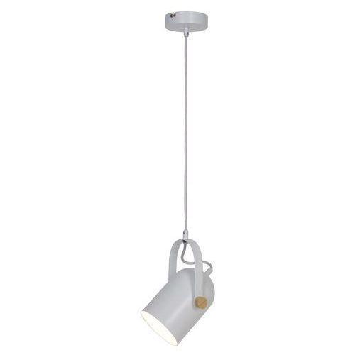 Deco lighting Lampa wisząca moris i p1728-1l - deco light - sprawdź mega rabaty w koszyku!