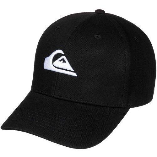 Quiksilver  czapka z daszkiem decades kvj0 (3613371252199)
