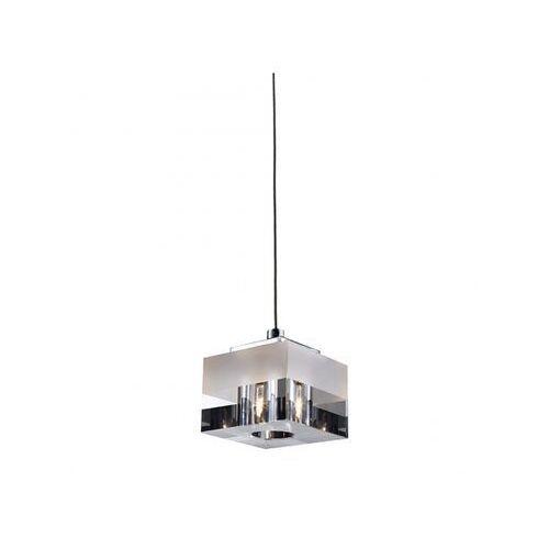 Lampa wisząca cubric md9216-1a marki Italux