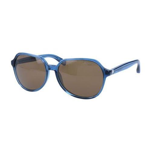 Okulary przeciwsłoneczne damskie POLAROID - PLP0108-91