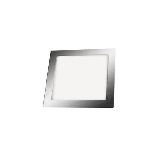 Greenlux GXDW111 - LED wpuszczane oświetlenie VEGA-S 90xLED SMD/18W/230V