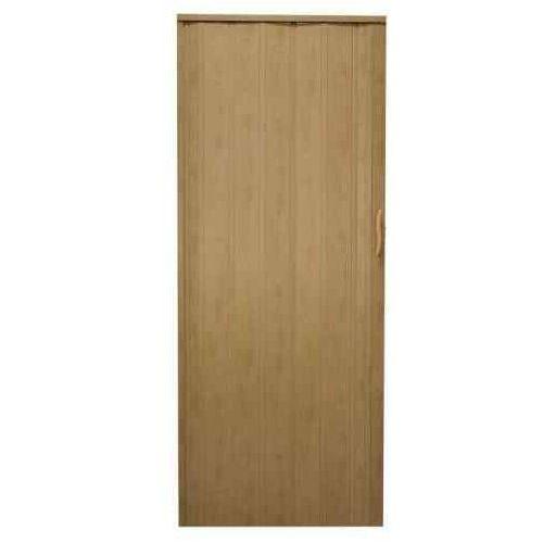 Drzwi Harmonijkowe 008P 47G Buk Mat G 80 cm
