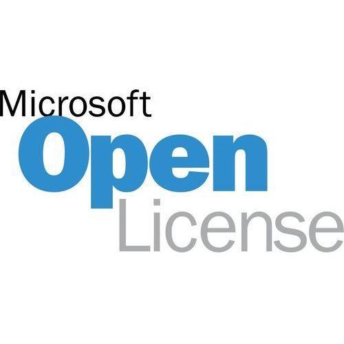 Offadtandcntrlmngmnt sngl licsapk olp nl 9st-00140 marki Microsoft