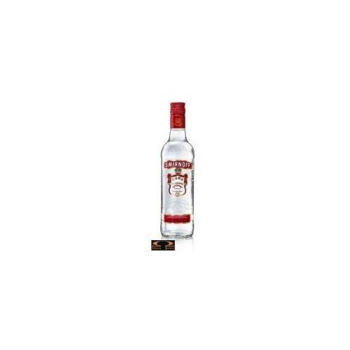 Wódka Smirnoff Vladimir 3 l, 1843 - Dobra cena!