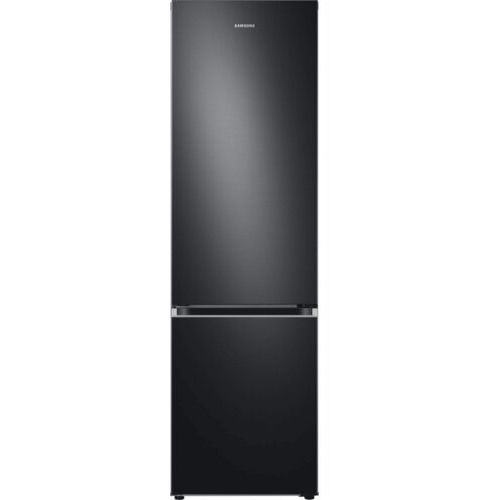 Samsung RB38T600DB1