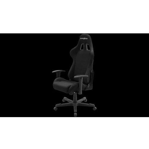 DXRacer Formula Gaming Chair OH/FD01/N, kup u jednego z partnerów