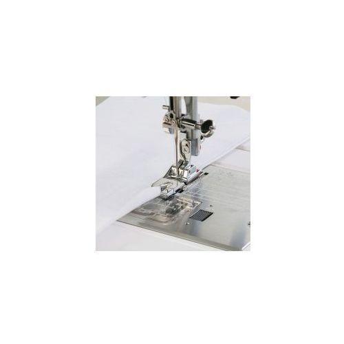 Stopka do podwijania (obrębiania) na 3mm - chwytacz rotacyjny marki Janome