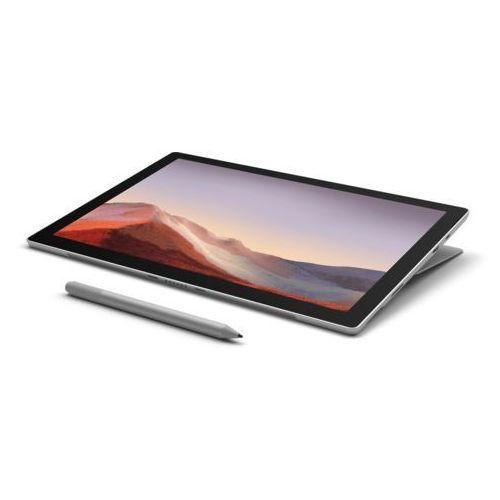 Microsoft Surface Pro 7 512GB i7 16GB