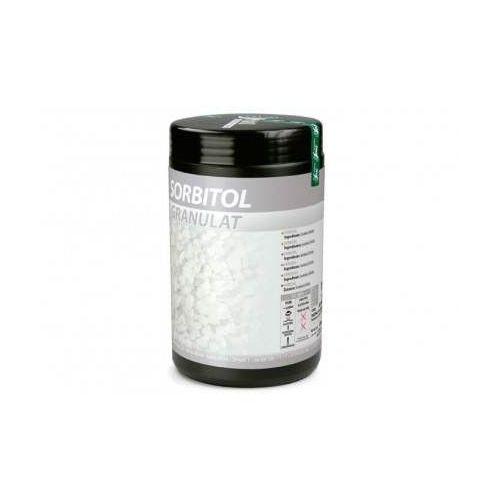 Sosa Cukier technologiczny sorbitol 750 g 00100656 00100656