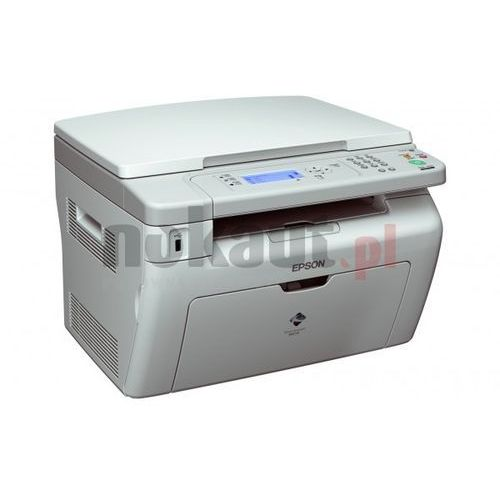 OKAZJA - Epson AcuLaser MX14