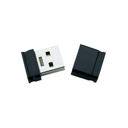 4GB Micro Line