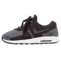 Nike Sportswear AIR MAX SE (TD) Tenisówki i Trampki black/anthracite/cool grey/white (0884802744108)