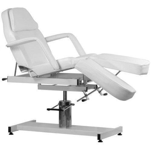 Fotel kosmetyczny hydrauliczny a210c pedicure marki Activ