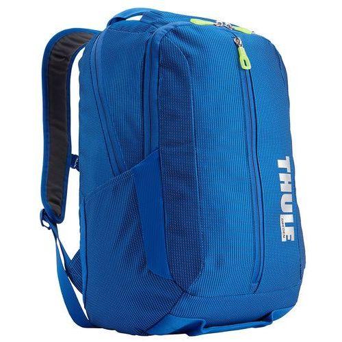 Plecak na laptopa Thule Crossover 25 - cobalt