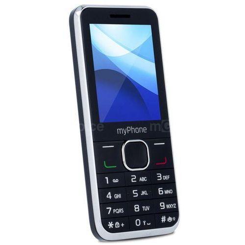 Telefon classic czarny marki Myphone