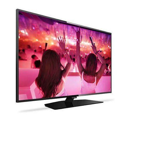 OKAZJA - TV LED Philips 32PHS5301