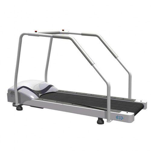 Bieżnia do prób wysiłkowych treadmill  marki Btl
