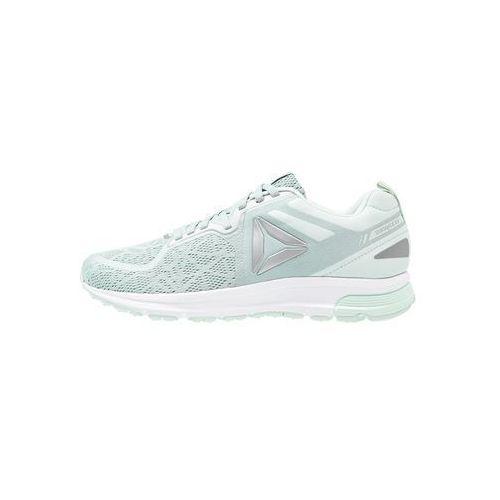Reebok ONE DISTANCE 2.0 Obuwie do biegania treningowe mist/grey/white/pewter/sl, AVL51