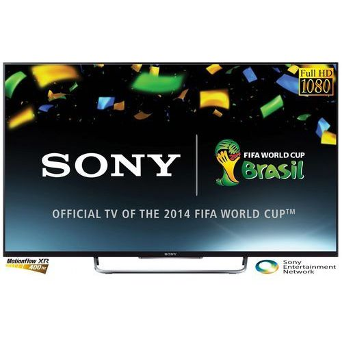 TV LED Sony KDL-50W805