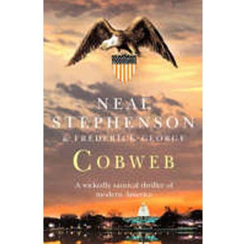 Neal Stephenson - Cobweb (9780099478850)