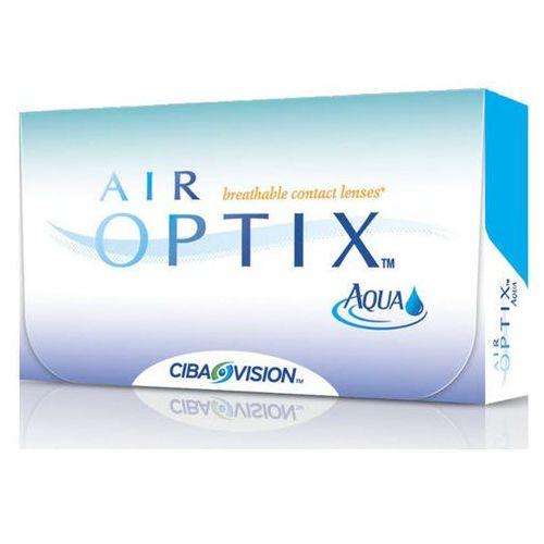 Air Optix Aqua - 1 sztuka, 20960409_20170810150307