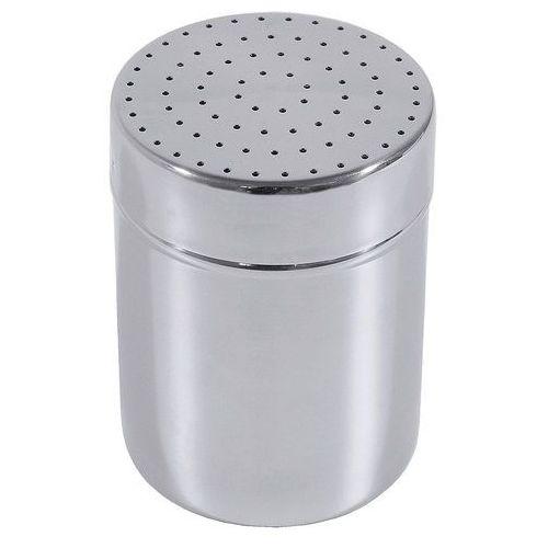 Contacto Dyspenser ze stali nierdzewnej 0,3 l o otworach 1 mm | , 1424/001