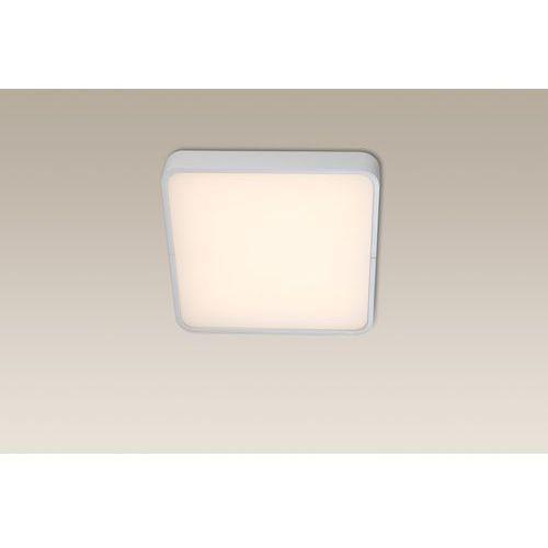 MaxLight Plafon Kare - C0105, MX C0105