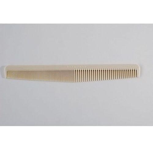 Grzebień silicon comb pro 10 marki Labor pro