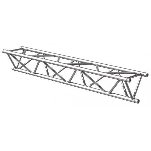tri-2 1,0 element konstrukcji aluminiowej 100cm marki Alu stage