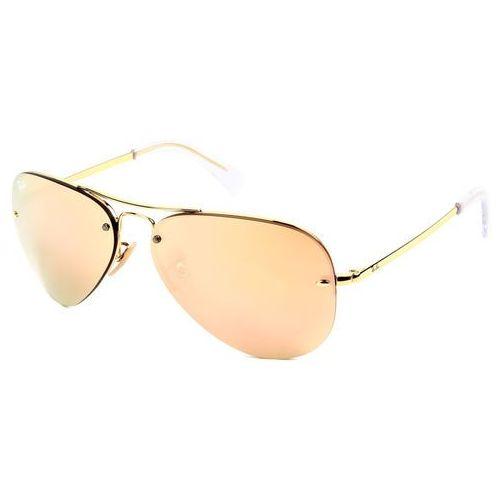 1a2a23e490071 Okulary przeciwsłoneczne Producent  Ray-Ban, ceny, opinie, sklepy ...