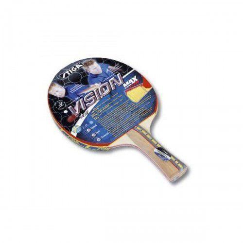 Rakietka do tenisa stołowego vision** max marki Stiga
