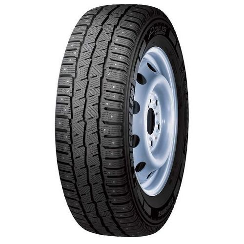 Michelin X-Ice North 225/75 R16 118 R