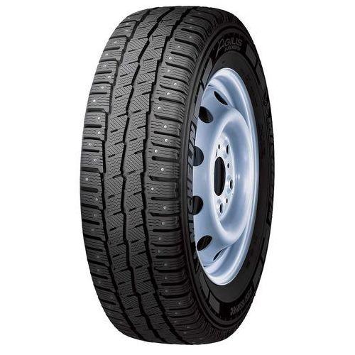 Michelin X-Ice North 225/75 R16 118 R