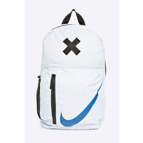 Nike Kids - Plecak