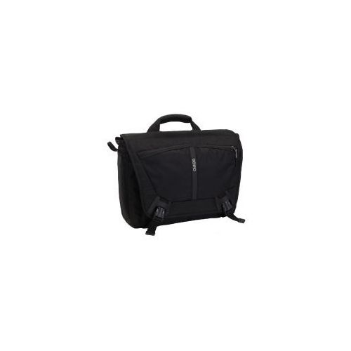 Benro Cool Walker Messenger M200N - torba czarna, TOR000984