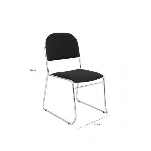 Krzesło Vesta New CFS Nowy Styl