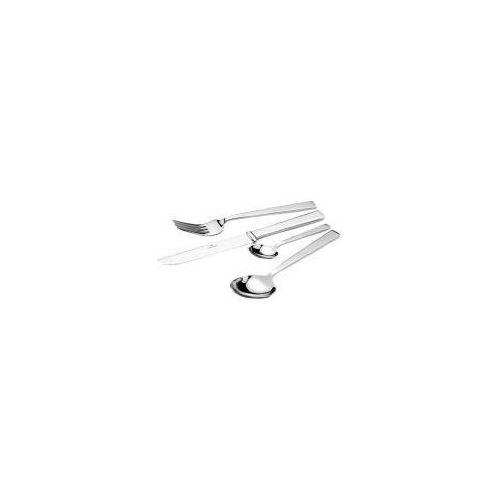 Florentyna Magnus Superior 24-elem. - produkt w magazynie - szybka wysyłka! (5901832344476)